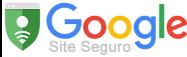 Icone Google
