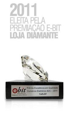 Prêmios Kabum 2011