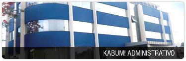 kabum Limeira