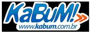 KaBuM! Logo