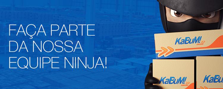 Banner Lista de Vagas